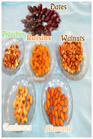 dry fruits-picsay