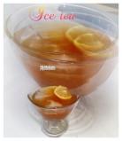 icetea