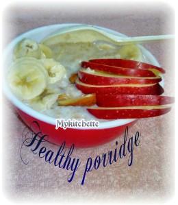 porridge-picsay