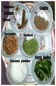 spices_3_2