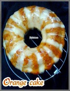 wpid-orangecake.jpg
