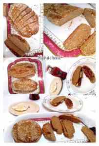 multi grain bread_2