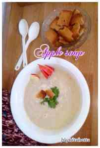 apple soup1
