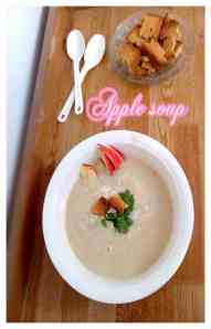 applesoup