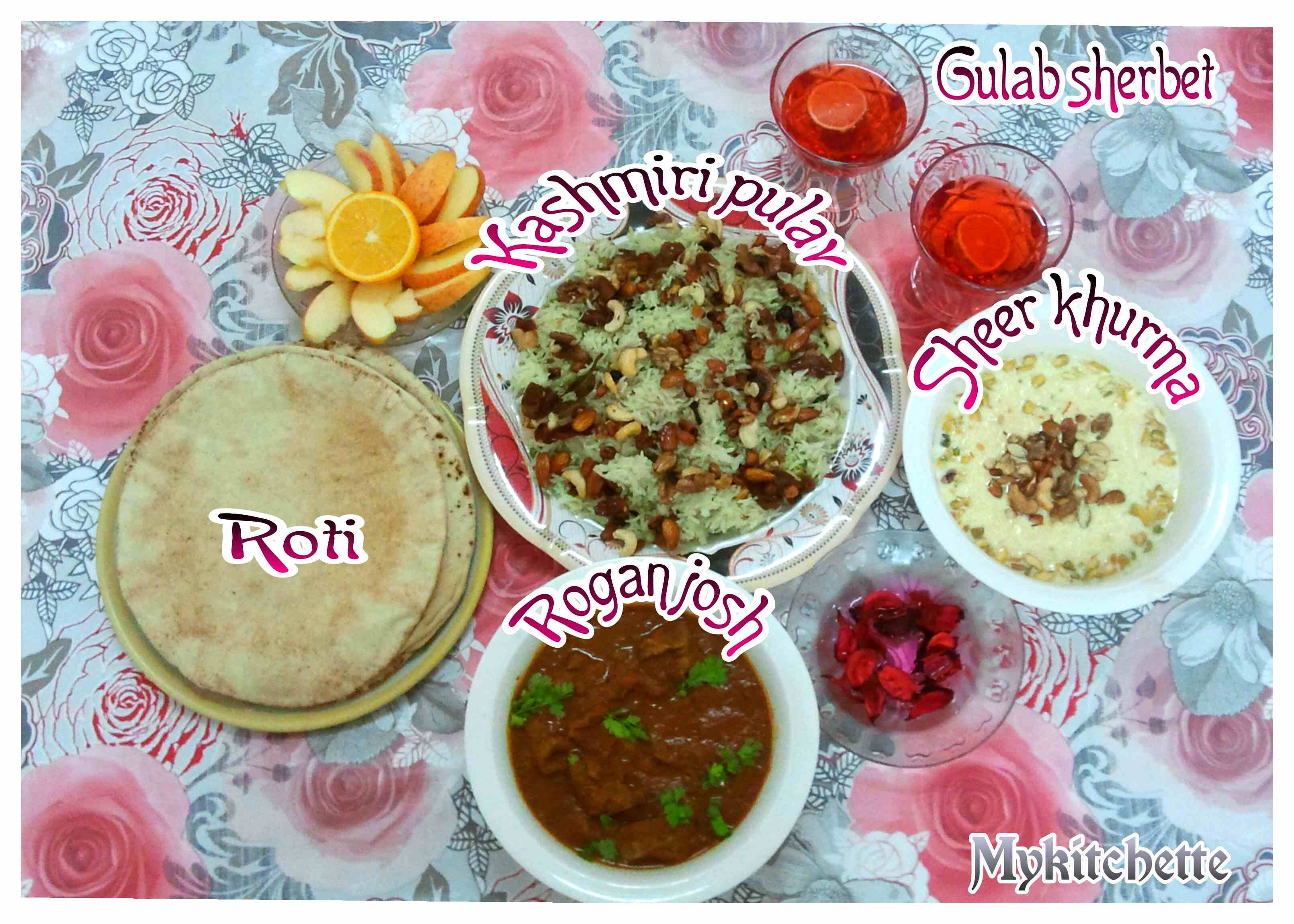 Cool Breakfast Eid Al-Fitr Feast - dastarkha  Perfect Image Reference_10712 .jpg
