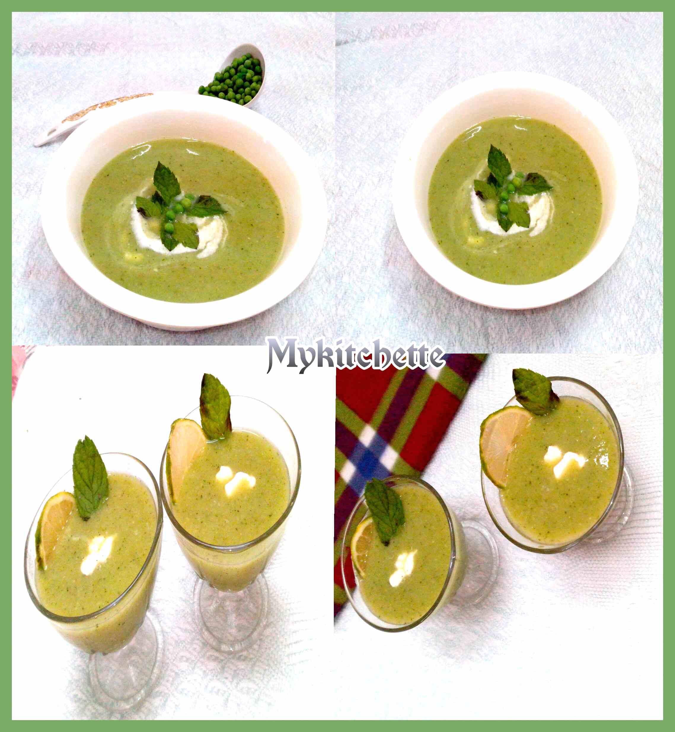 and egg drop soup pea lemon egg drop soup pea lemon and egg drop soup ...