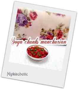 soya manchurian_2