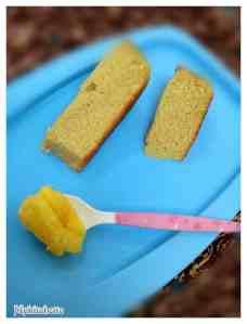 sponge cake3