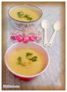 sweet corn soup1