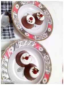 chocolate+pannacotta