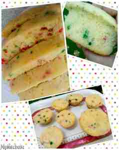 fruit cake1