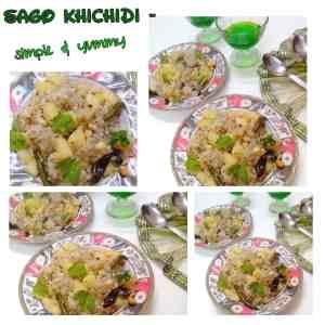 sago khichidi1