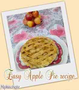 apple#pie
