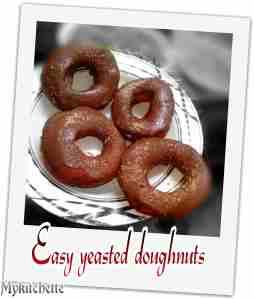 doughnuts@