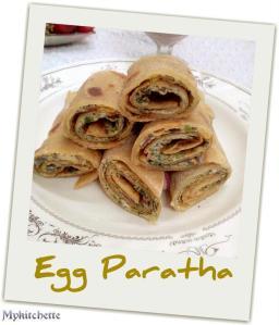 egg paratha-1