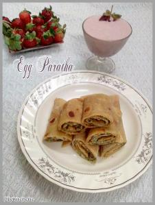 egg-paratha-1