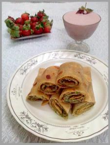 egg paratha2