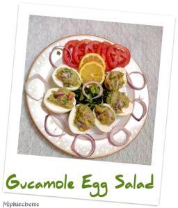 gucamole salad-1