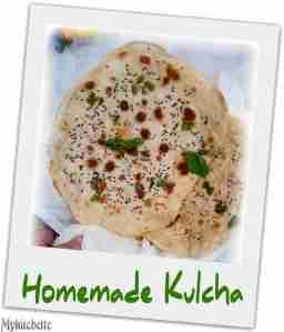 kulcha2