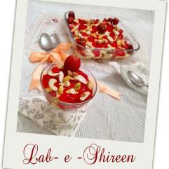 lab-e-shireen