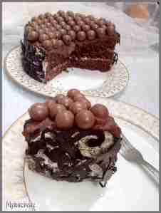 MALTESER@CAKE