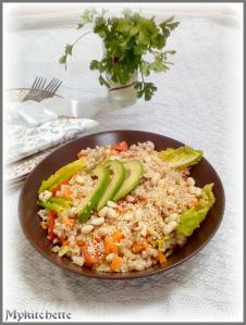 wheat berry salad2