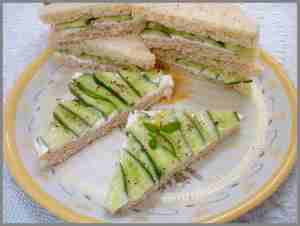 cool-cucumber-sandwich