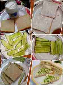 cucumber--sandwiches