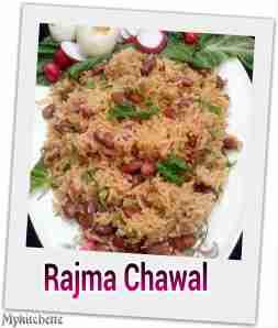 RAJMA_CHAWAL