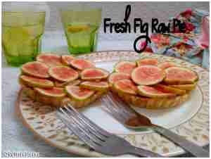 raw-fig-pie