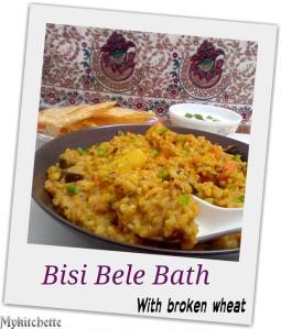 bisi-belebath