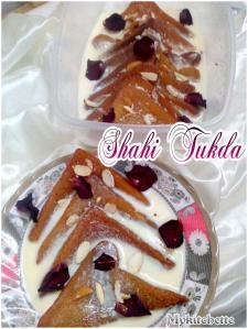 shahi@tukda