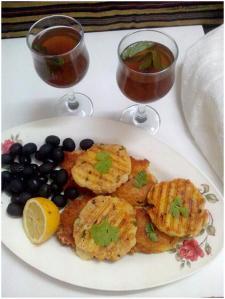 tuna-brgers