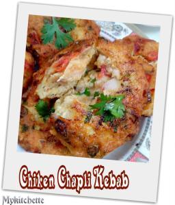 chpali@kebab