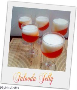 falooda jelly (1)