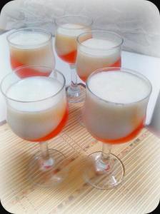 falooda jelly (2)