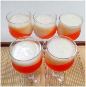 falooda-jelly